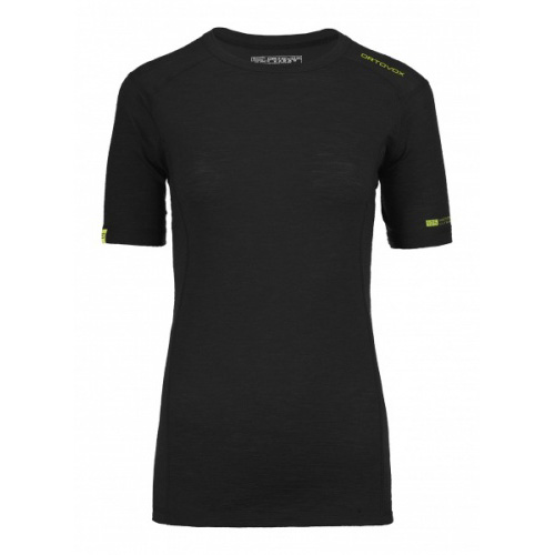 Ortovox Ultra 105 Women's Short Sleeve Thermal Top