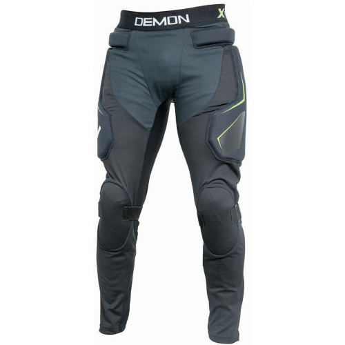 Demon Xconnect XD30 Pants - DS1493