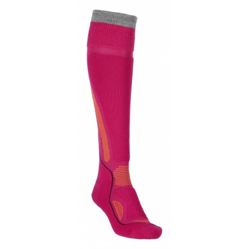 Ortovox Rock N' Wool Women's Ski Socks