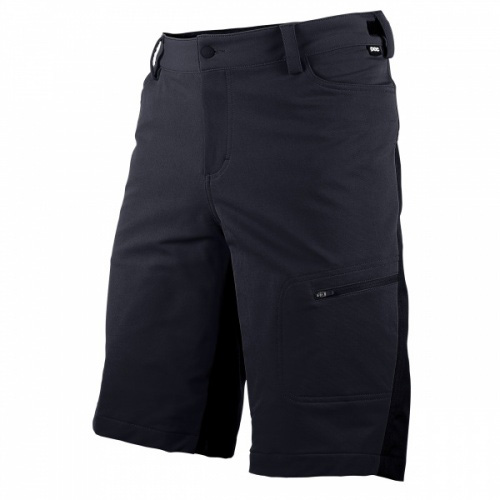POC Flow MTB Shorts