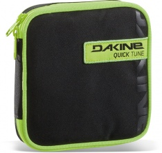 Dakine Quick Tuning Kit