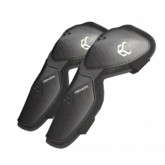 Demon Shield Elbow and Forearm Guard - DS5900