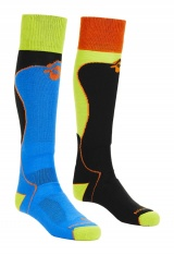 Ortovox Rock'N'Wool Men's Ski Socks