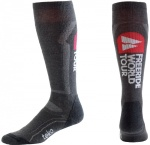 Teko Ski Light Sock Bundle - Three for Two Offer