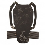 Demon Spine X Top D30 Back Protector - DS1122