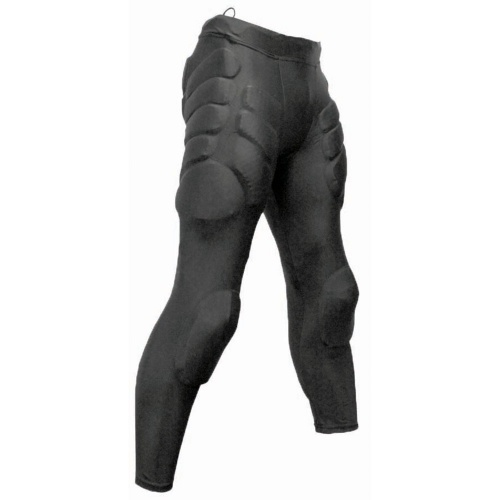 Demon Flexforce Pro Long Pants - DS1400