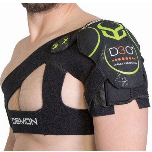 Demon Shoulder Brace X D30 - DS8250