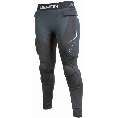 Demon Xconnect X D30 Women's Impact Pants - DS1497