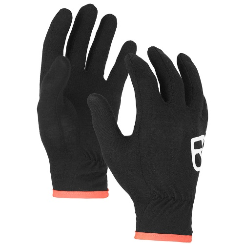 Ortovox 145 Ultra Fleece Glove - Men