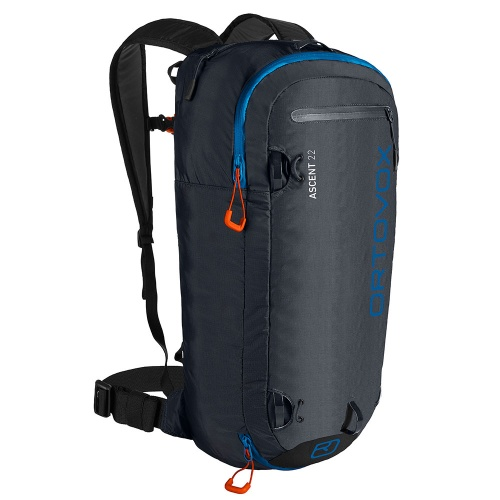 Ortovox Ascent 22 Touring Backpack