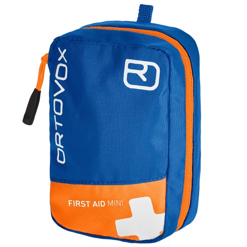Ortovox First Aid Kit Mini