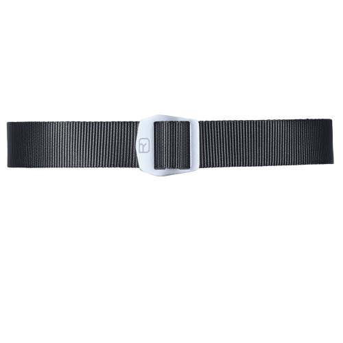 Ortovox Strong Belt