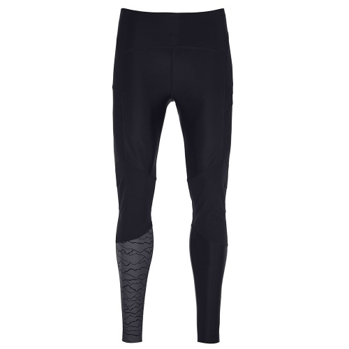 Ortovox Merino Tec Skin Delago Tights - Men's