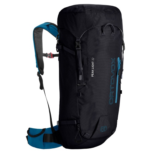 Ortovox Peak Light 32 High Alpine Pack