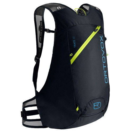 Ortovox Trace 25 Ultralight Touring Backpack