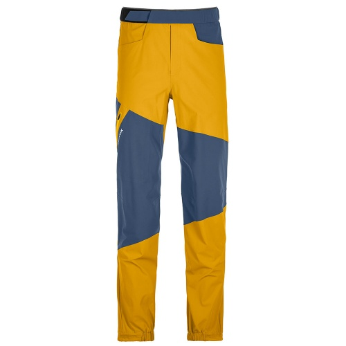 Ortovox Merino Shield Ultra Light Vajolet Pants