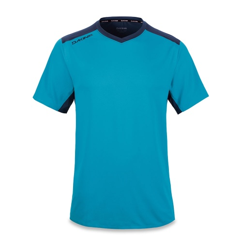 Dakine Boundary Short Sleeved Bike Jersey