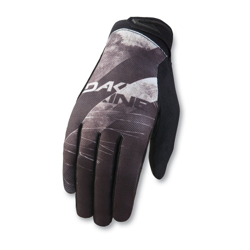 Dakine Skylark Gel Bike Glove