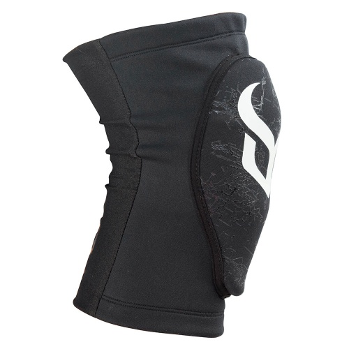 Demon Knee Guard Soft Cap Pro - DS5110