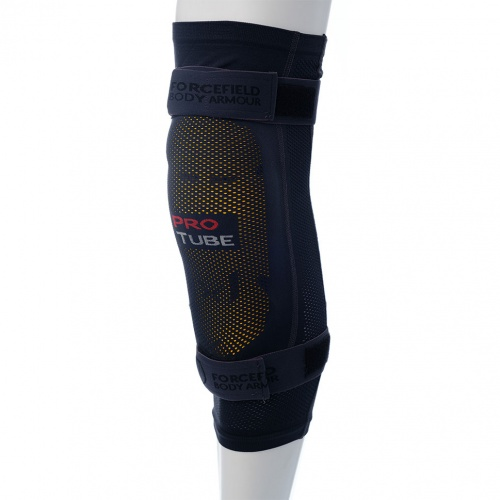 Forcefield Pro Tube XV2 AIR Knee & Elbow Pads