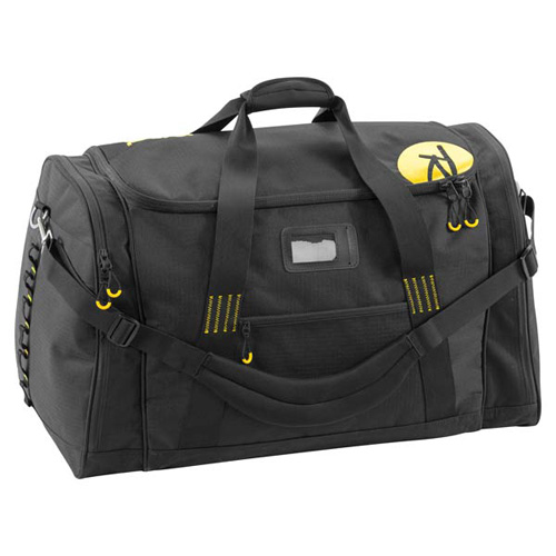 Rossignol Big Mudder Squad Bag