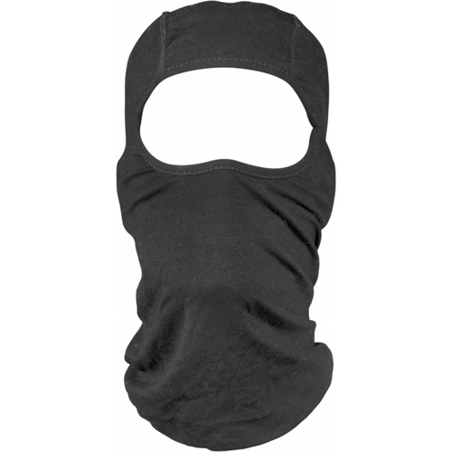 Reusch Light Ski Balaclava