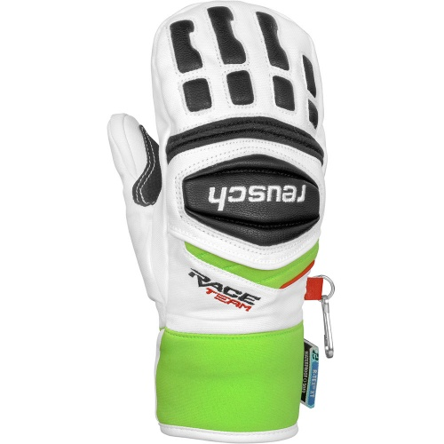 Reusch Race Training R-Tex XT Junior Mitten