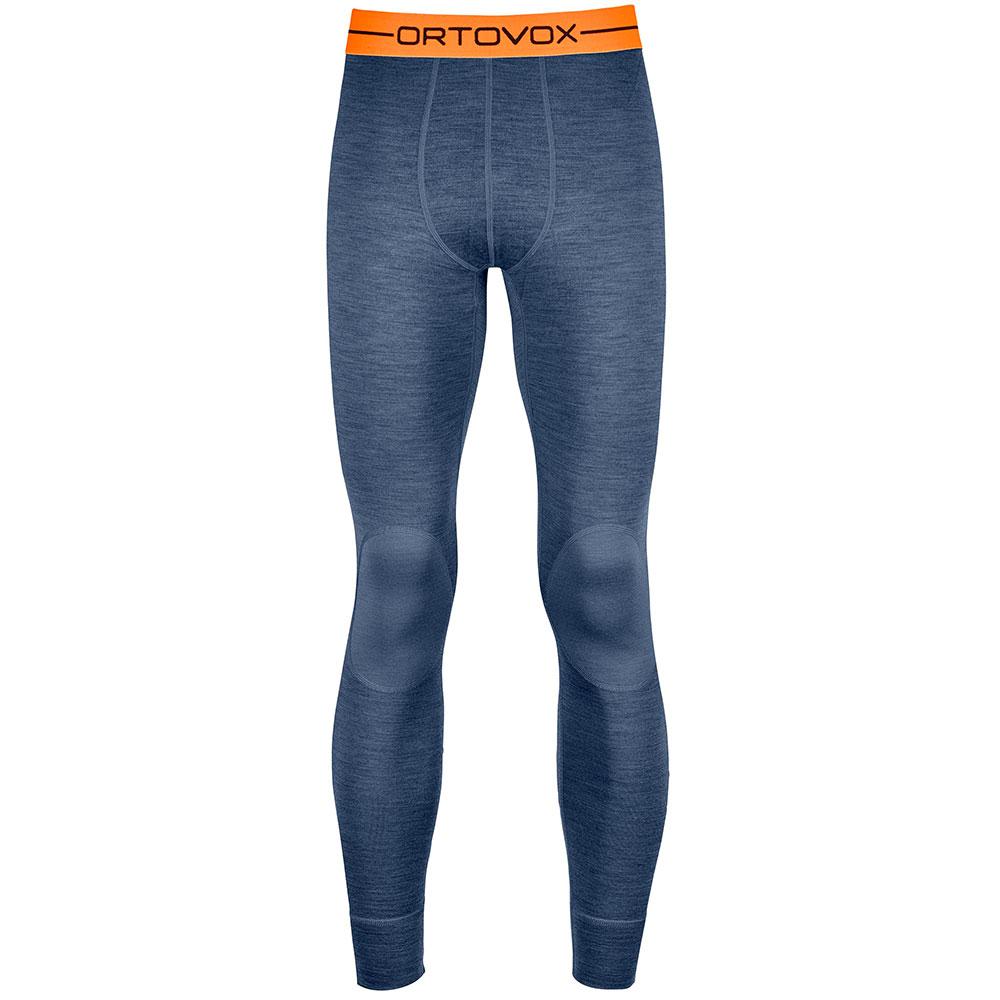 47abcf475eb Ortovox 185 Rock N Wool Men s Long Pants - Gravity Protection