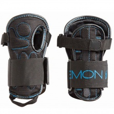 Demon Flex Wrist Guard (Pair) - DS6456