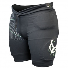 Demon Flexforce Pro Men's Short - DS1300
