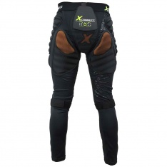 Demon Flexforce X D30 Men's Impact Pants V3 - DS1492