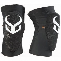 Demon Knee Guard Soft Cap X D30 - DS5514
