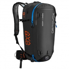 Ortovox Ascent 28S Avabag (without AVAunit)