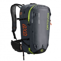 Ortovox Ascent 40 Avabag Kit