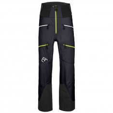 Ortovox Guardian Shell Ski Pants