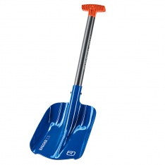 Ortovox Badger Snow Shovel