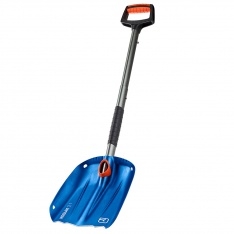 Ortovox Kodiak Snow Shovel