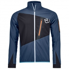 Ortovox Merino Light Skin Tofana Jacket
