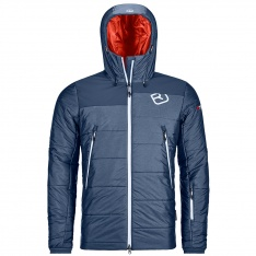Ortovox Verbier Jacket (Men's)