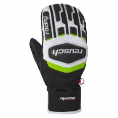 Reusch Race Training R-Tex XT Mitten