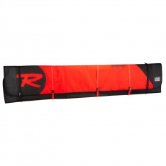 Rossignol Hero Ski Bag- 4 pair 230cm