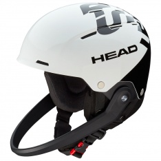Head Team SL Race Helmet