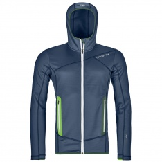 Ortovox Merino Fleece Men's Hoody