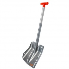 BCA B2-Ext Extendable Avalanche Shovel
