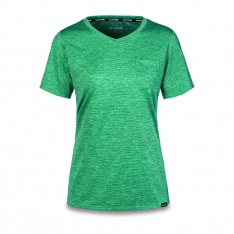 Dakine Roslyn Short Sleeve Bike Jersey - Women's