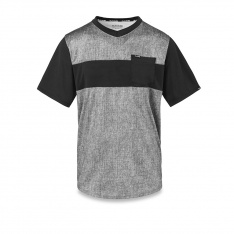 Dakine Vectra Short Sleeved Jersey