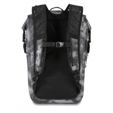 Dakine Cyclone Roll Top 32L Waterproof Bag