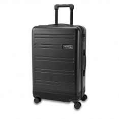 Dakine Concourse Hardside Roller Luggage