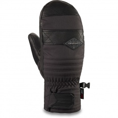 Dakine Men's Fillmore Mitt