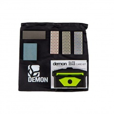 Demon Elite Edge Care Kit